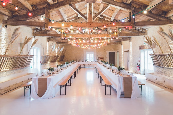 venue - Eco Hack Wedding
