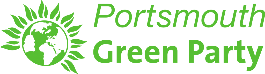 Portsmouth Green Party